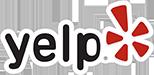 see Yelp reviews
